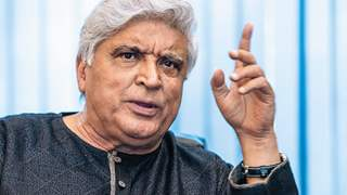 Javed Akhtar, furious at the new order of Taliban, asks where are Triple talaq supporters now?