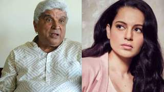 Kangana Ranaut alleged that Javed Akhtar filed the case under the pressure of Shiv Sena