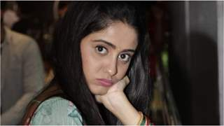 Sai's selfless act leads to her accident; Sai to undergo a brain surgery in 'Ghum Hai Kisikey Pyaar Meiin'