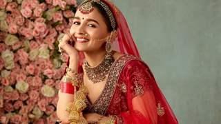 Kanyamaan, not Kanyadaan! Alia Bhatt's ad upsets netizens