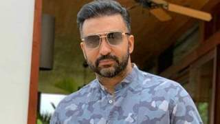 Raj Kundra gets bail after 2 months in jail
