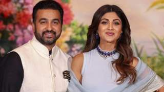 After Raj Kundra's bail, Shilpa Shetty says 'beautiful things can happen after a bad storm'