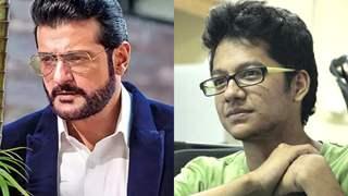 Armaan Kohli's bail hearing on Sept 28; Siddharth Pithani's bail plea rejected