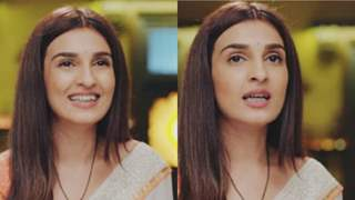Dhara goes through insecurities; Anita to use it as a weapon in 'Pandya Store'