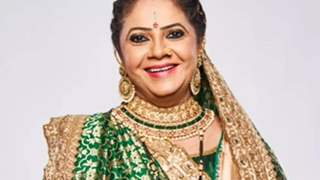 Rasode mein kon tha trend is back and I am so happy, I feel blessed: Rupal Patel