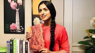 Swati Rajput to play the lead role in Katha Kottage Production's next for Star Plus?