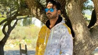 Vishal Aditya Singh on journey in Khatron Ke Khiladi 11, bond with Varun, meeting Sidharth and more