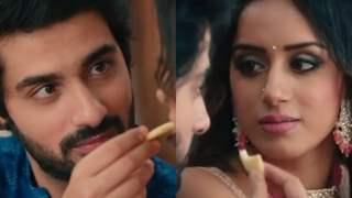 Rudra and Preesha's romance to irk Armaan; RuSha try to revive Saransh's memory in 'Yeh Hai Chahatein'