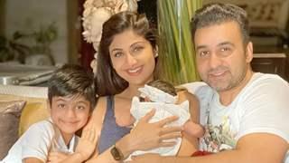 Concerned about media reports on Shilpa Shetty's kids after Raj Kundra's arrest, says HC
