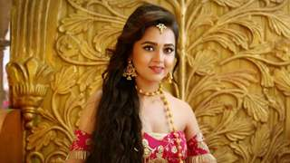 Tejasswi Prakash confirms quitting Zee Comedy Show, being approached for Bigg Boss 15