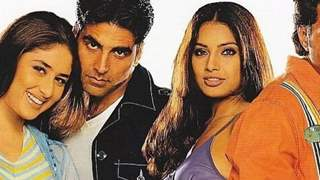 Bipasha Basu completes 20 years in the industry; Celebrates her debut film 'Ajnabee' with a heartfelt note