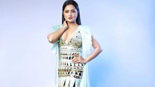 Rashami Desai: Work has changed quite a lot and you have to evolve as an actor