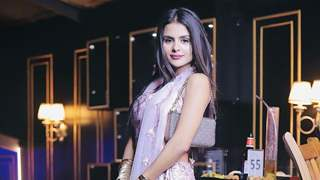 Fan wars don't affect offscreen bond that Isha, Ankit and I share: Priyanka Chaudhary aka Tejo of 'Udaariyaan'