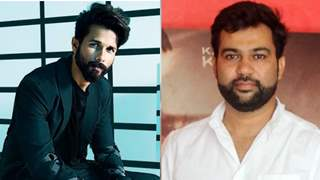 Shahid Kapoor and Ali Abbas Zafar's new movie will be a remake of a French film