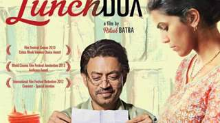 Nawazuddin Siddiqui dismisses reports of him and Irrfan being at 'loggerheads' with each other on The Lunchbox
