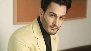 It is just a rumour: Umair Riaz on doing Bigg Boss