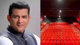 Theatres in Mumbai won't open in October confirms Guardian Minister