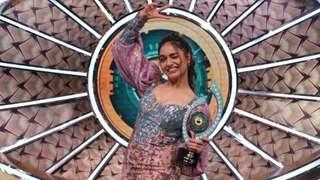 Bigg Boss OTT winner Divya Agarwal on equation with Pratik, Shamita, Bigg Boss 15 and more