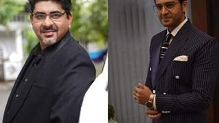 Gaurav Khanna: Rajan Shahi's belief in Anuj made me to take up the role