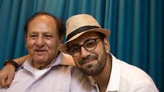 Shaurya Aur Anokhi Ki Kahani star Karanvir Sharma: I have always been inspired by my father