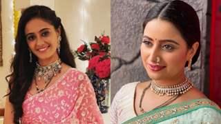 Pakhi upset as Sai gets the preference in Chavan house; Pakhi gets delusional in Ghum Hai Kisikey Pyaar Meiin