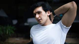 """Sunita Ahuja says, """"son Yashvardhan is ready for his Bollywood debut, got delayed due to lockdown"""""""