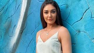 Shefali Jariwala talks about her character in ALT Balaji's  Class 2020