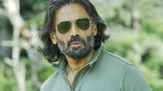 """Suniel Shetty on completing 29 years in Bollywood; """"Being labelled as wooden to delivering iconic films"""""""