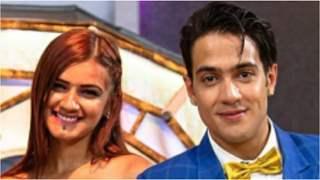 MTV Splitsvilla X3: Shivam- Pallak  become the first finalists of the show; Piyush- Avantika eliminated