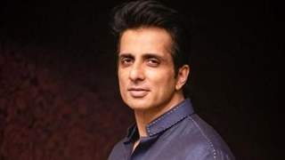 Sonu Sood finally opens up on tax raids & how officials actually applauded him
