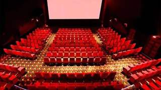 Theaters will open in Maharashtra from October 22, clearing the way for the release of Hindi films
