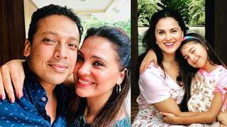 Lara Dutta on her marriage with Mahesh Bhupathi ten years later