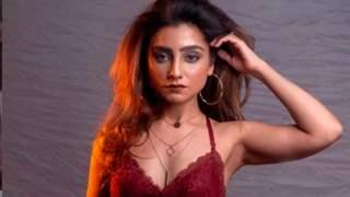 Neha Marda confirms she is not doing 'Bigg Boss 15'