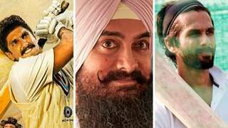 '83', 'Laal Singh Chaddha', 'Jersery' & others get new release dates