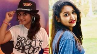 Dance India Dance L'il Masters fame Papiya Sarkar to undergo brain surgery, needs financial help