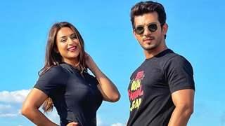 'Khatron Ke Khiladi' finale highlights: Arjun deservedly won but Divyanka is the performer of the season