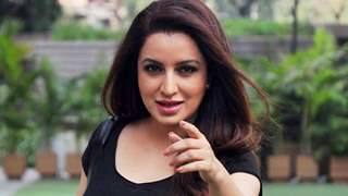 Tisca Chopra's account gets hacked; files complaint