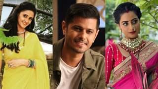 Sai takes a firm decision; Pakhi manipulates Virat in 'Ghum Hai Kisikey Pyaar Meiin'
