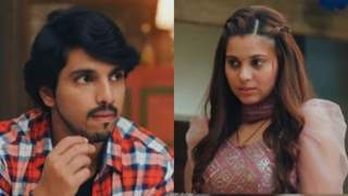 Raavi and Shiva gear up for divorce; new trouble waits for Pandya family in 'Pandya Store'