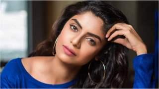 Daljeet from 'Tera Yaar Hoon Main' is a lot like me: Sayantani Ghosh