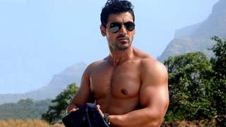 The wait for John Abraham's 'Satyamev Jayate 2' is over
