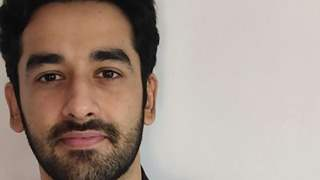 Vishal Vashishtha leads the cast of India's first eSports web-series, 'Clutch'