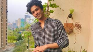 Irrfan Khan's son Babil Khan to star in YRF's first web series directed by Shiv Rawail
