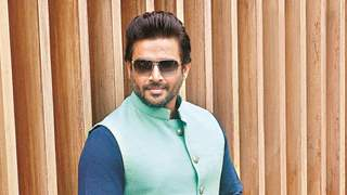 R Madhavan's film Rocketry gets a release date, will be based on Nambi Narayanan's life