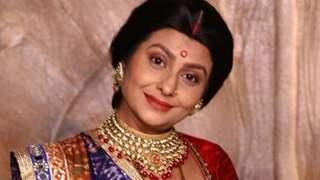 'Thapki Pyaar Ki 2' will have a musical twist: Jaya Bhattacharya