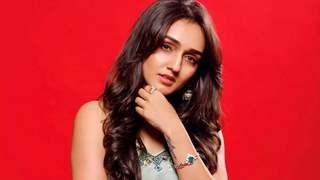 Sasural Simar Ka 2 actress Tanya Sharma to be seen in a music video