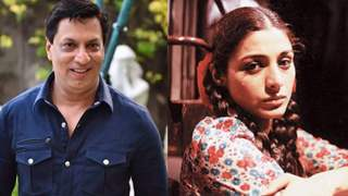 Madhur Bhandarkar on wanting to make 'Chandni Bar 2.0'