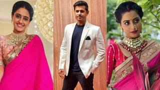 Pakhi provokes Virat; Sai gets emotional in 'Ghum Hai Kisikey Pyaar Meiin'