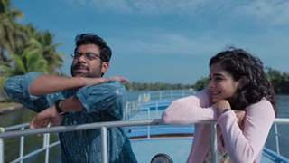 Little Things 4 trailer: Dhruv and Kavya gear up to move onto bigger things and meaningful journeys