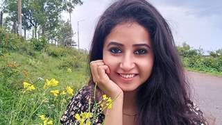 I don't think my character in 'Kuch Rang Pyaar Ke Aise Bhi 3' will turn out and out negative: Sana Amin Sheikh